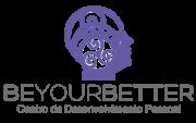 beyourbetter-logotipo-2